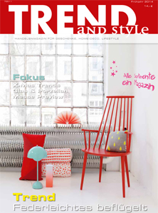 Trend-and-Style-Cover-2014